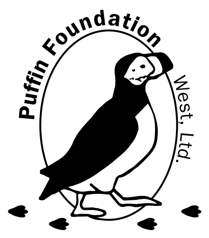 Puffin Foundation West, Ltd.