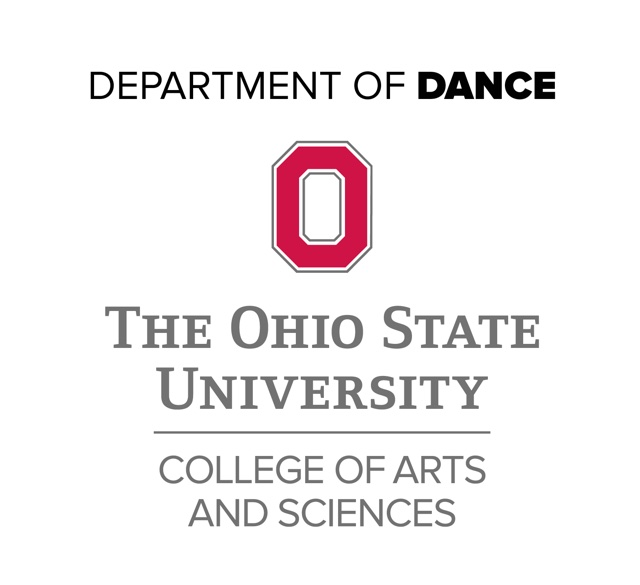 The Ohio State University Dance Preservation Fund